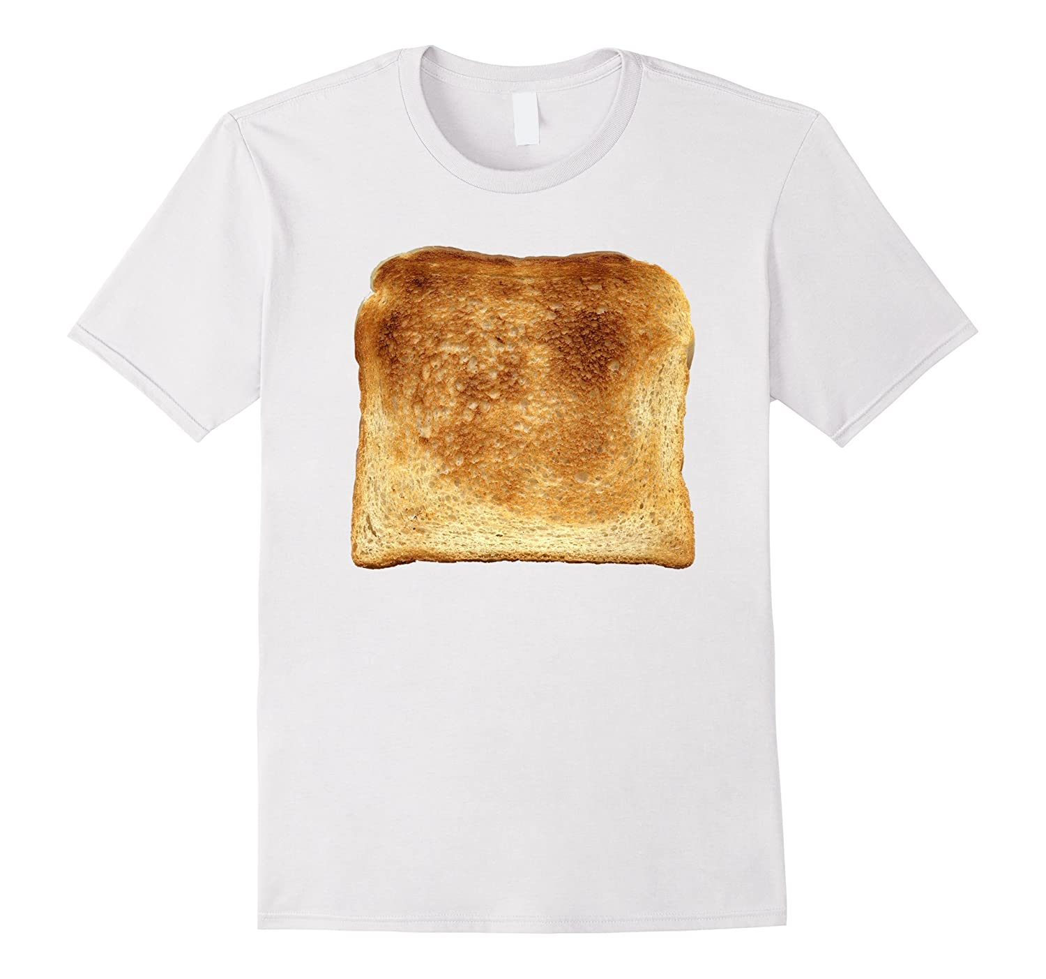 bread toast t shirt halloween costume ideas anz