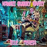 KAWAII BUBBLY LOVELY [Explicit]