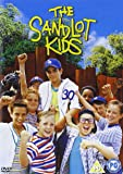 The Sandlot [Reino Unido] [DVD]