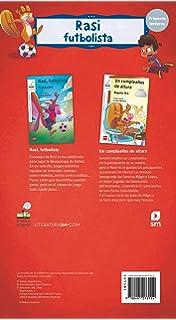 small foot company Futbolín de Mesa Poldi: Amazon.es: Juguetes y juegos