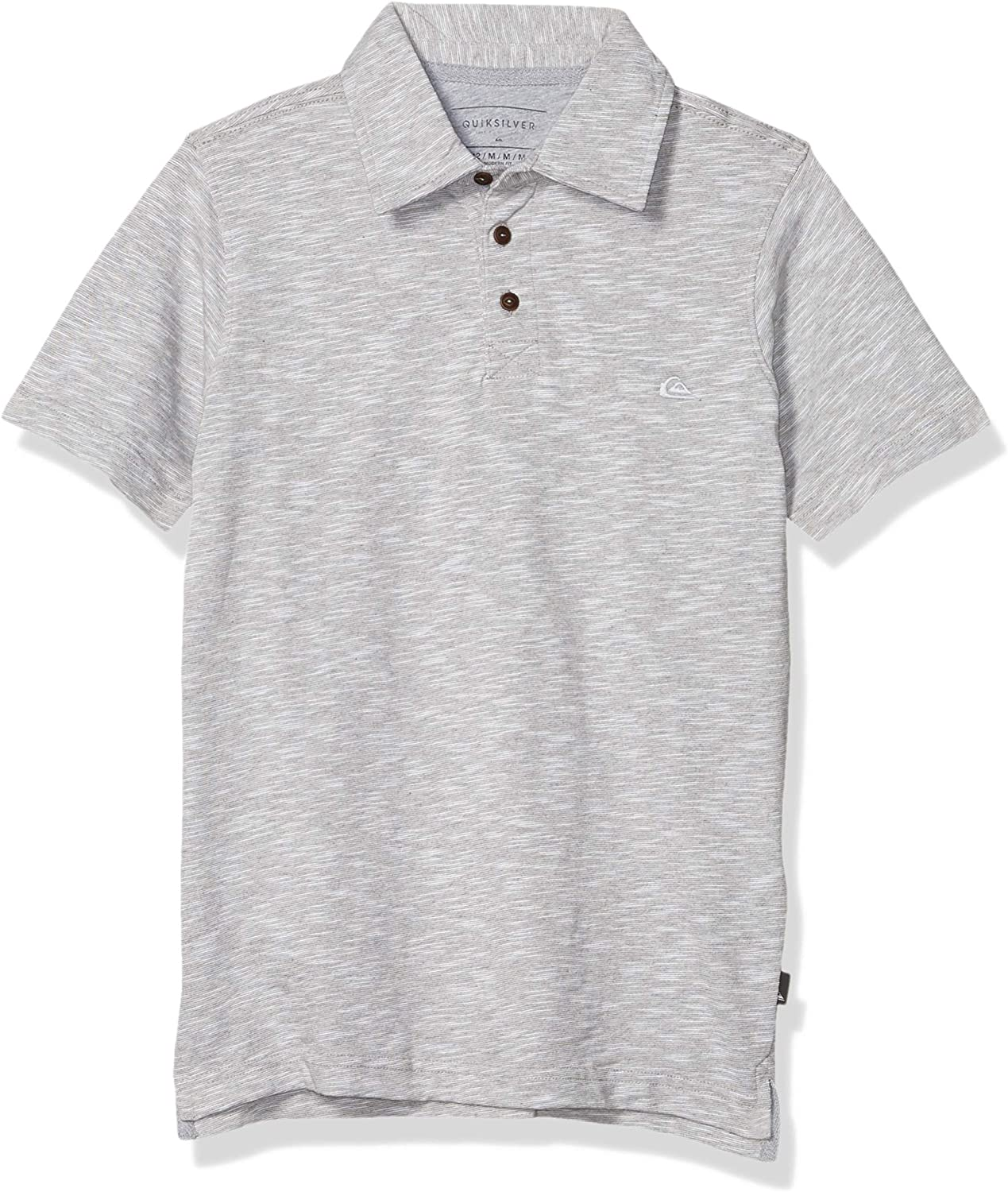 Quiksilver Boys Big Everyday Sun Cruise Youth Knit
