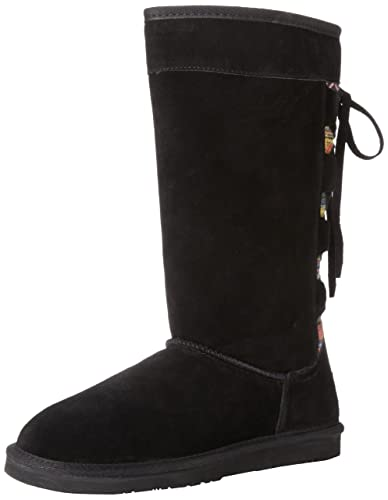 Women's Lookout Snow Boot