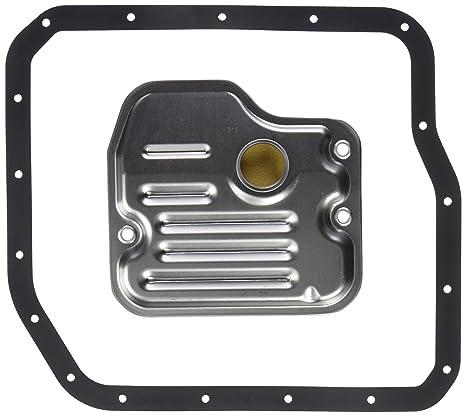 NOS Suzuki OEM Upper Spacer LT-R450 RM125 RM250 RM-Z450 62684-36F00