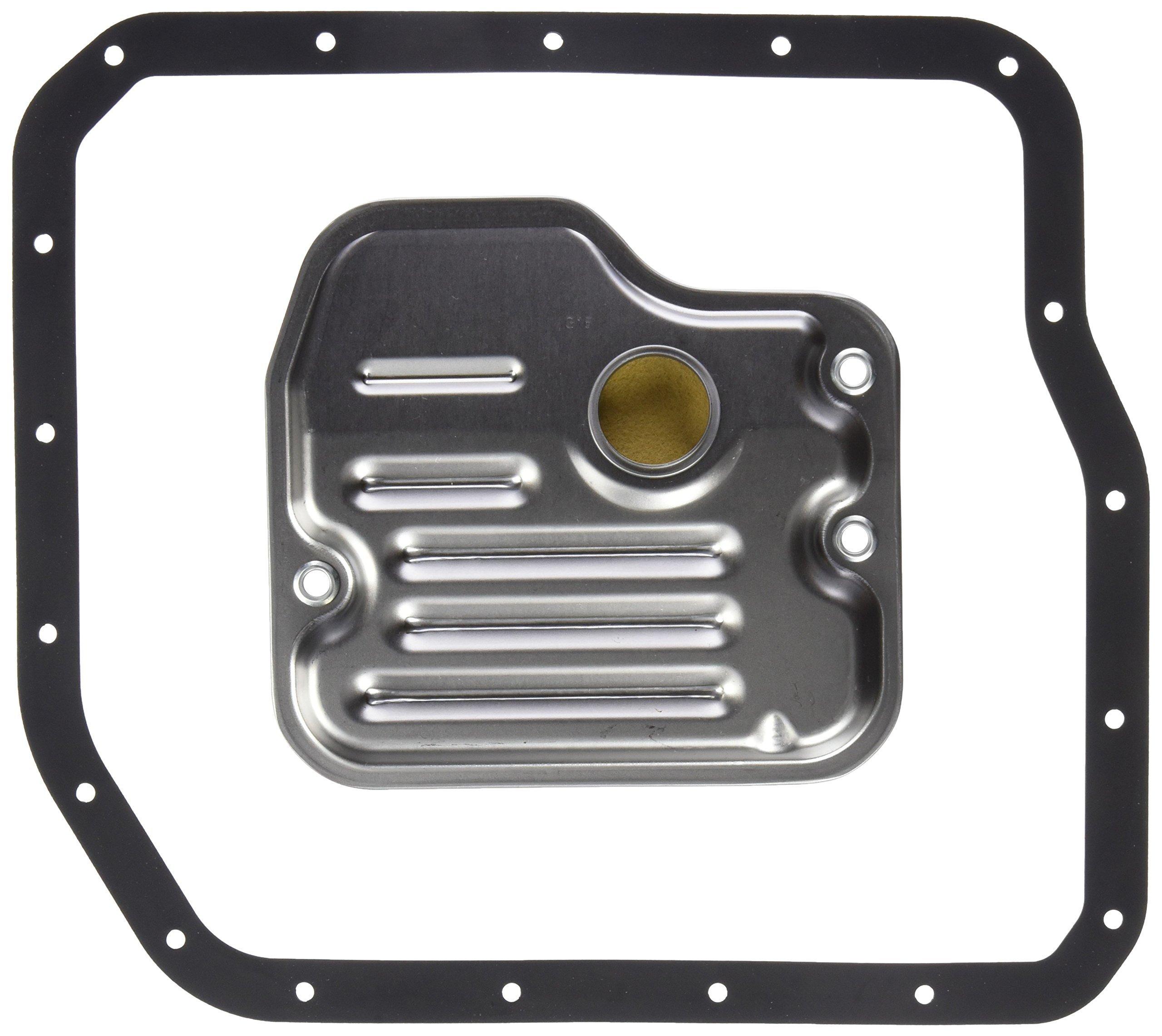 PTC F231 Transmission Filter Kit
