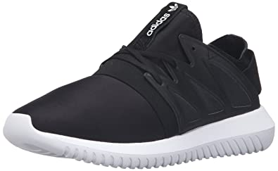 TUBULAR RUNNER W Famous Sports Sportswear, Footwear