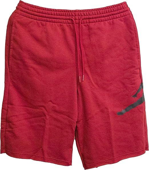 Nike Herren Jordan Jumpman Air Fleece Shorts
