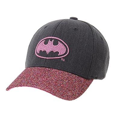 WITHMOONS Gorras de béisbol Gorra de Trucker Sombrero de Superman ...