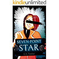 Seven-Point Star