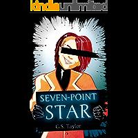 Seven-Point Star