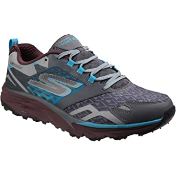 top selling Skechers Men's GOtrail Running Shoe