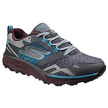 Skechers Men's GOtrail Running Shoe