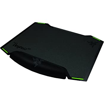 Amazon.com: Razer Vespula Dual-Sided Gaming Mouse Mat ...  Amazon.com: Raz...