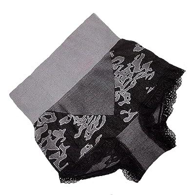 MUNAFIE Femme Culotte Sculptante Cullotte Gainante Invisible Panty Minceur  Avec Armature Body Gaine Amincissante Ventre Plat Taille Haute Serre Taille  Boby ... 82ca3874d9f