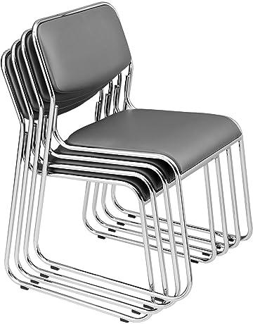 Sedie Sala Riunioni Usate.Sedie Per Sale Riunioni Cancelleria E Prodotti Per Ufficio