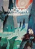 Moomin : La comète arrive