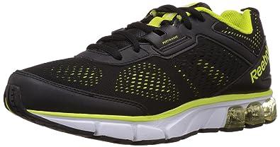 3ca77183040eb Reebok Men s Jet Dashride Running Shoes  Buy Online at Low Prices in ...