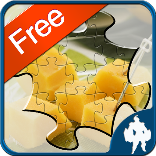 (Jigsaw Puzzles Free)