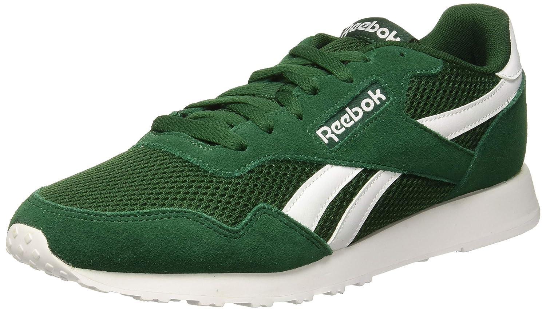 TALLA 44.5 EU. Reebok Royal Ultra, Zapatillas de Trail Running para Hombre