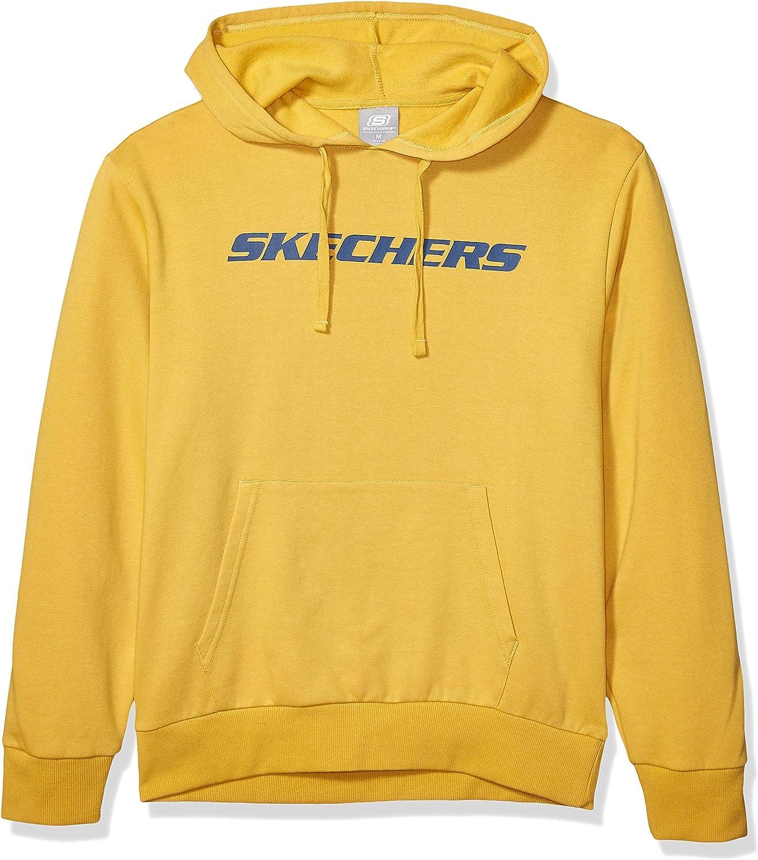 Heritage Pullover Hoodie Sweatshirt