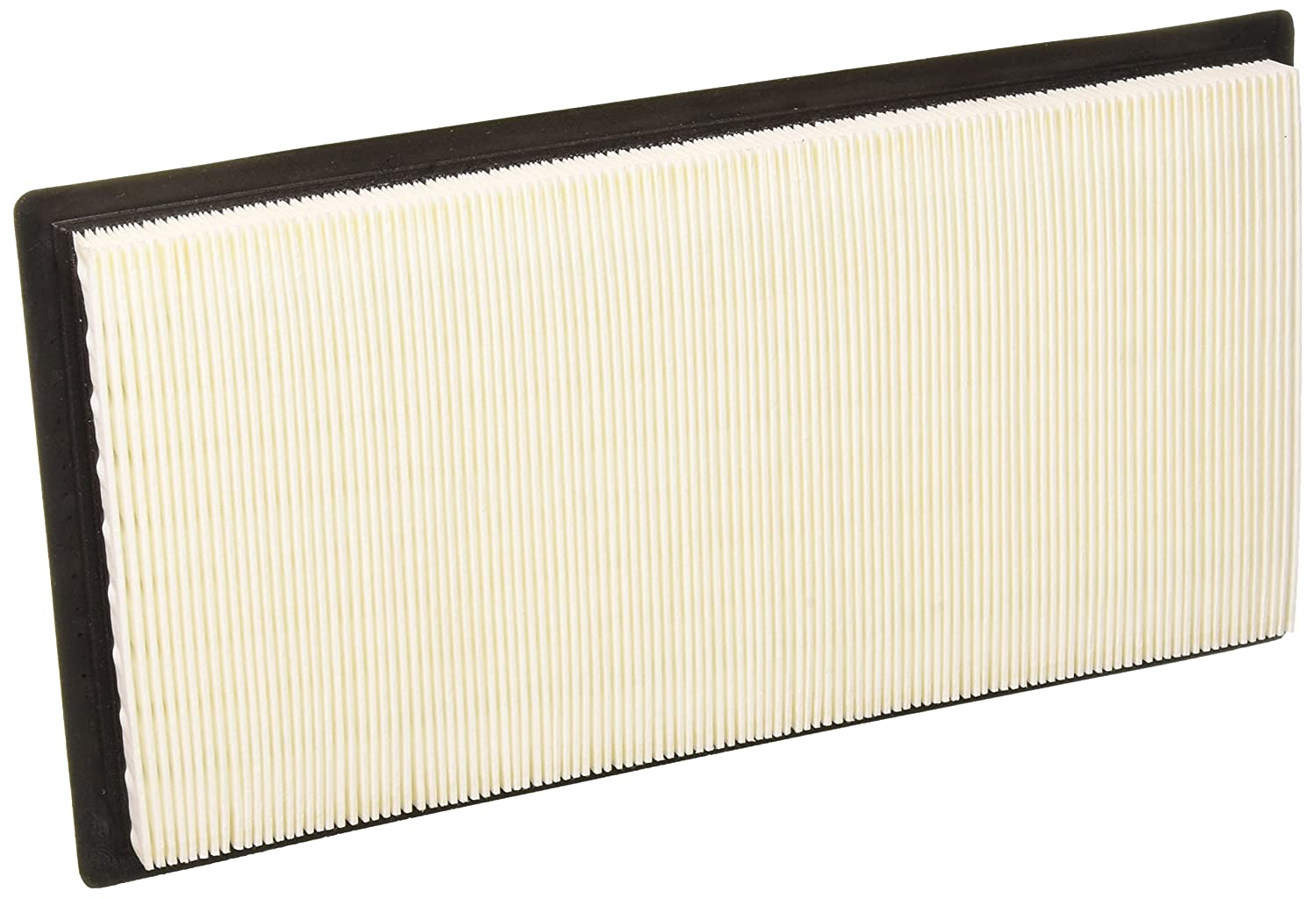 F00E369119 Carbon Activated Workshop Cabin Air Filter Bosch C3899WS