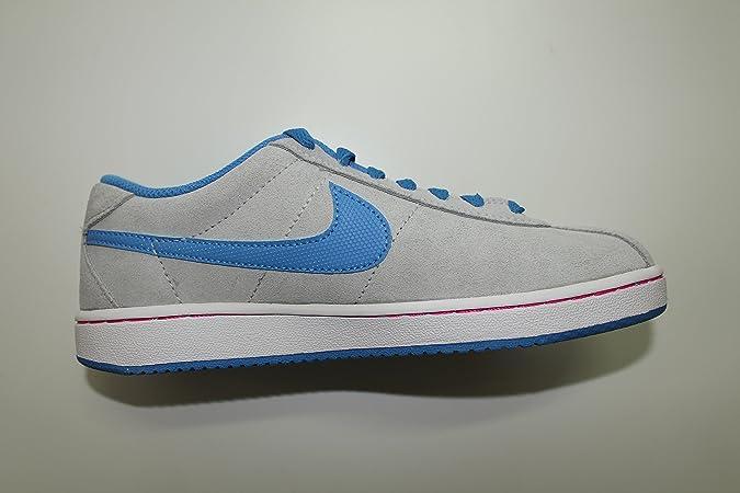Nike Brutez Plus GS Shoes Woman Gray/Sky/White (36, Gray/Sky/White):  Amazon.de: Schuhe & Handtaschen
