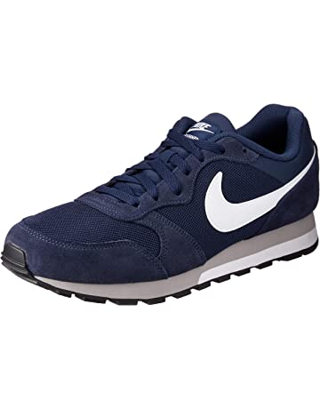 6625c91c7db2 Chaussures de running sur Amazon.fr - Livraison gratuite
