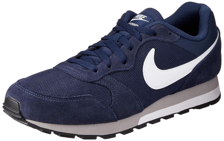 Nike 642767 401, Zapatillas de Running Unisex Adulto