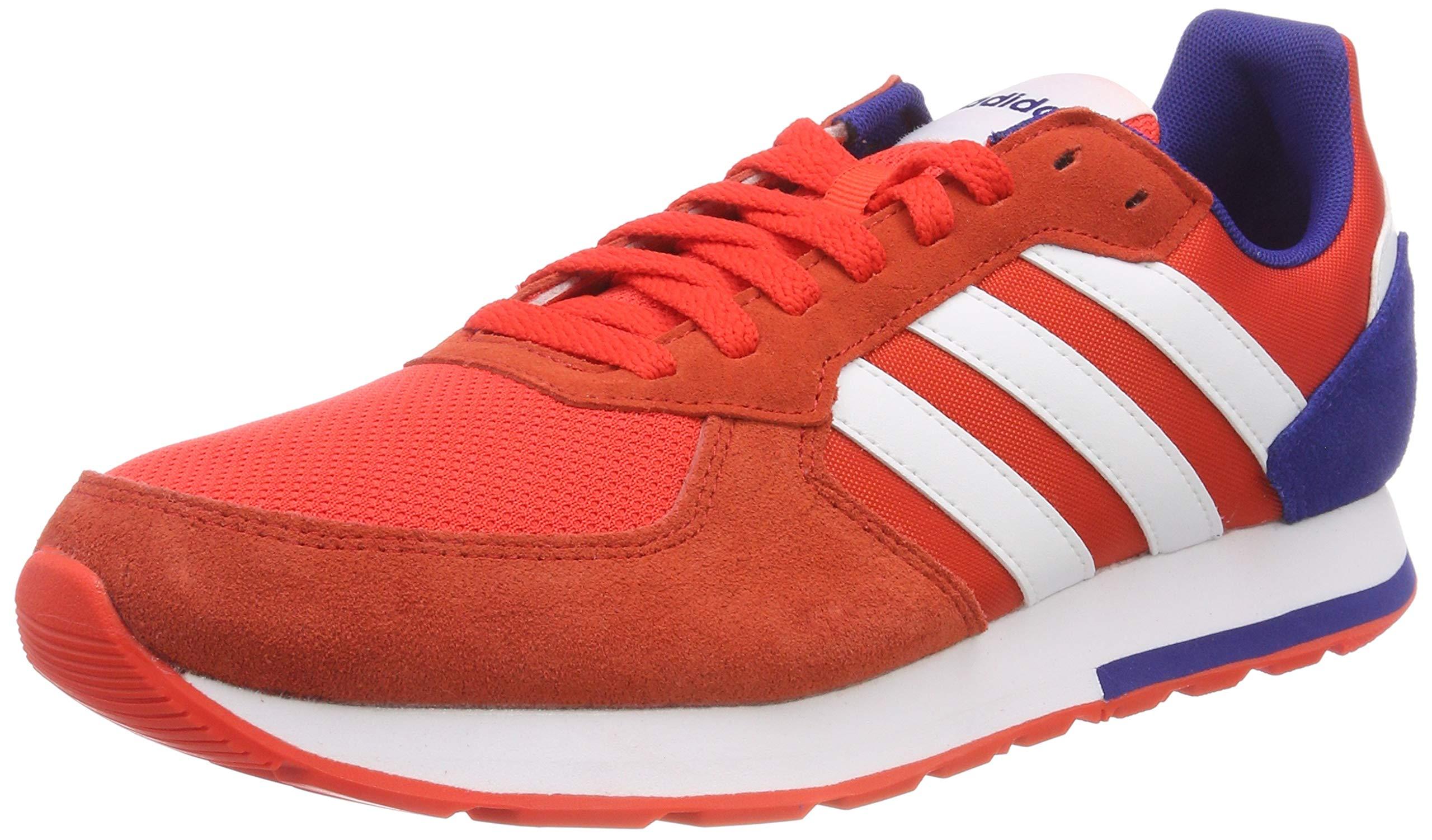 adidas 8k, Zapatillas de Running para Hombre product image