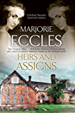 Heirs and Assigns (The Herbert Reardon Historical Mysteries Book 3)