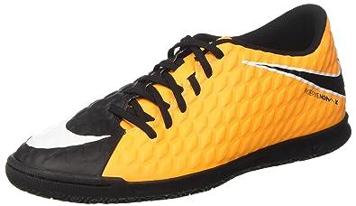 Herren Hypervenomx Phade Iii Ic Fu? Ballschuhe Nike eeW39esz