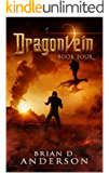 Dragonvein (Book Four)