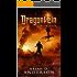 Dragonvein (Book Four)