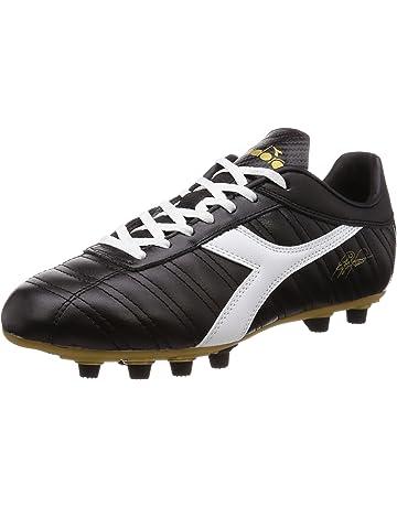 d87fcd93f5b72 Diadora Baggio 03 Lt Mdpu, Zapatos de Futsal para Hombre