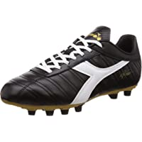 6579f1455 Amazon.co.uk Best Sellers: The most popular items in Futsal Shoes