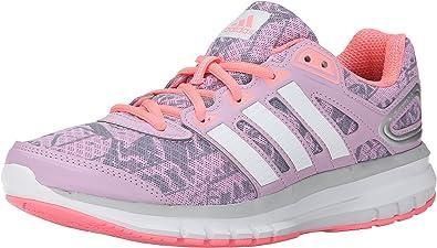 Duramo 6 W Running Shoe