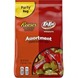 HERSHEY'S Chocolate Mix Assortment, 40 Ounce