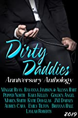Dirty Daddies Kindle Edition