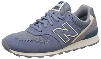 new balance wr996 w chaussures beige or