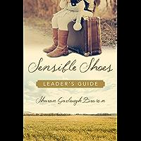 Sensible Shoes Leader's Guide