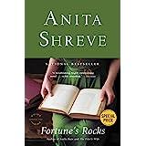 Fortune's Rocks: A Novel