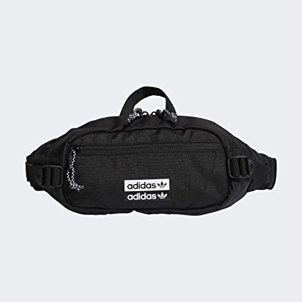 Adidas Originals Utility Crossbody Bag