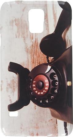 amazon telefonkontakt
