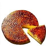 <パブロ> プレミアムチーズタルト(通常)_ 焼きたてチーズタルト専門店PABLO
