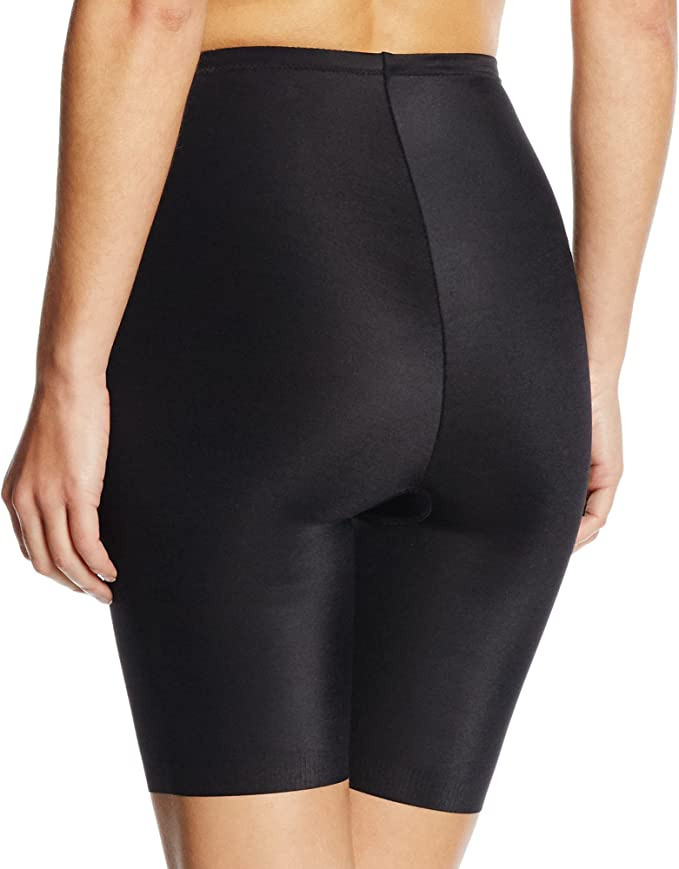 Triumph Becca High Panty Pantalones moldeadores para Mujer