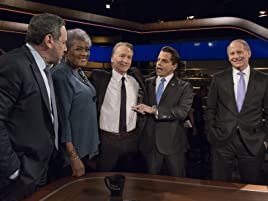 Amazon com: Watch Real Time With Bill Maher - Season 16 | Prime Video