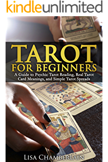 The ultimate guide to tarot the ultimate guide to kindle tarot for beginners a guide to psychic tarot reading real tarot card meanings fandeluxe Choice Image