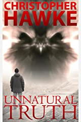 Unnatural Truth Kindle Edition