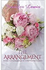 The Arrangement (Marriage of Convenience Book 1) Kindle Edition