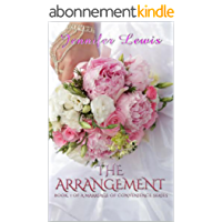 The Arrangement (Marriage of Convenience Book 1) (English Edition)