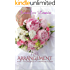 The Arrangement (Marriage of Convenience Book 1)